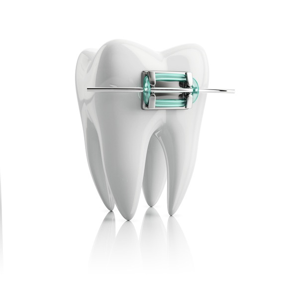 Dento-facial Orthodontics
